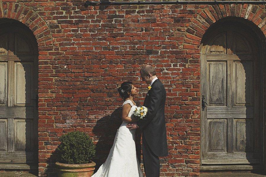 carlton-towers-wedding-photography-52