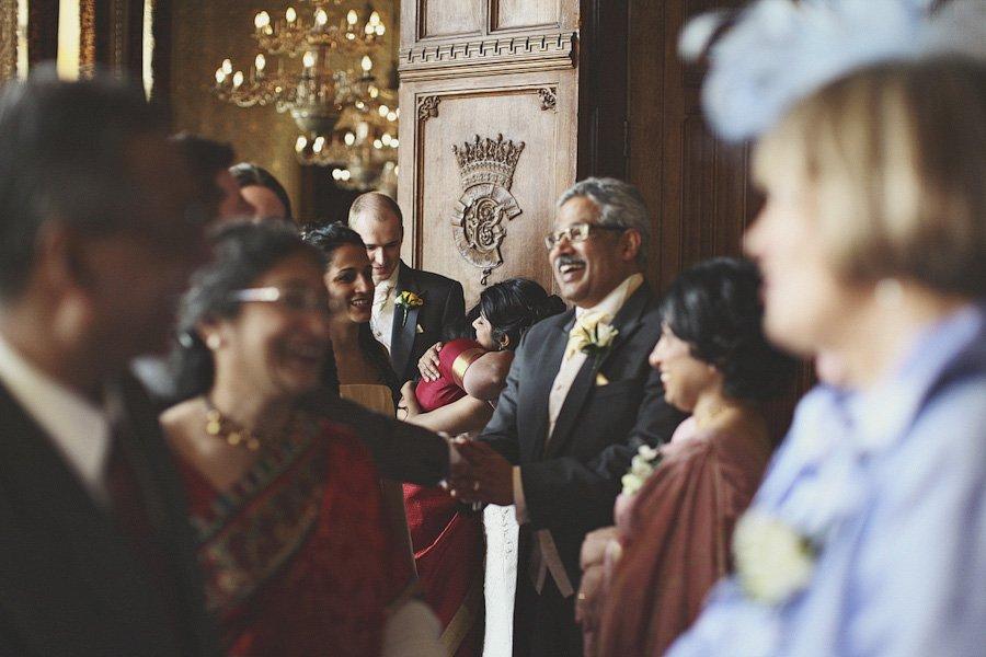carlton-towers-wedding-photography-55