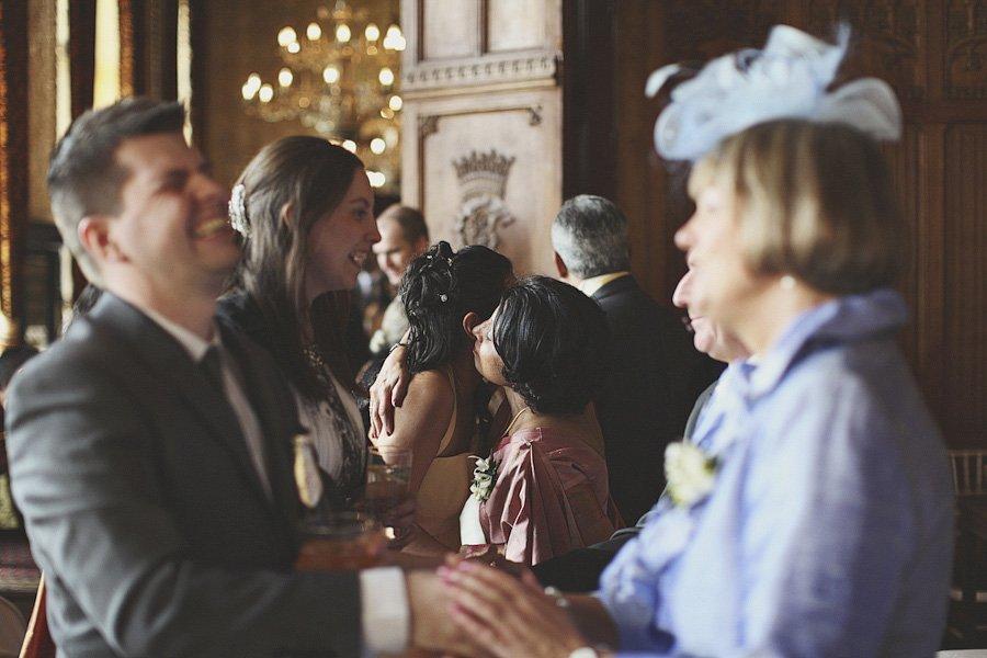 carlton-towers-wedding-photography-57