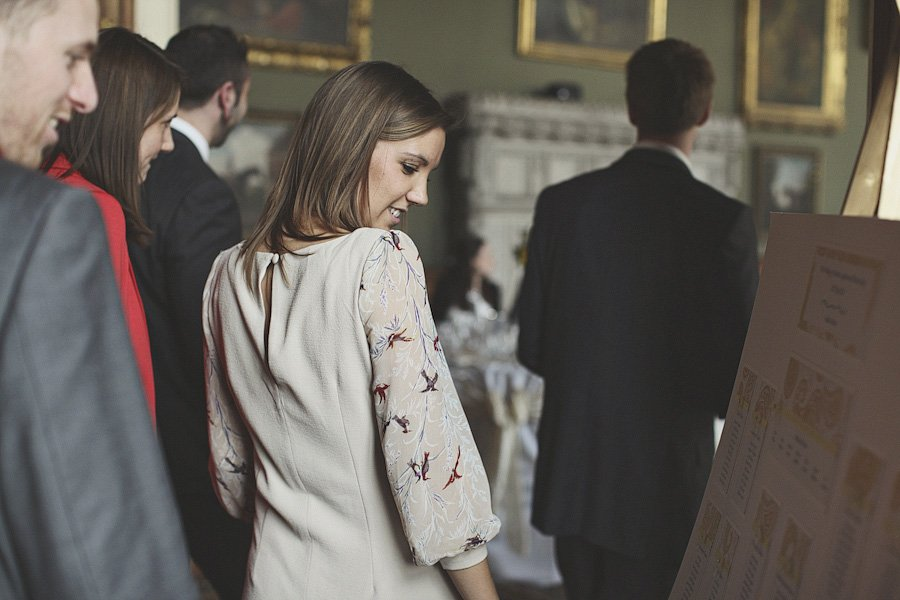 carlton-towers-wedding-photography-58