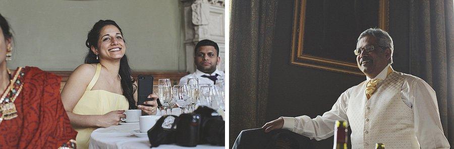 carlton-towers-wedding-photography-60