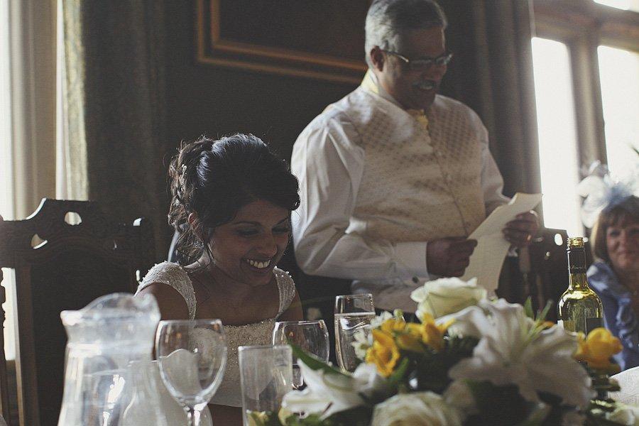 carlton-towers-wedding-photography-62