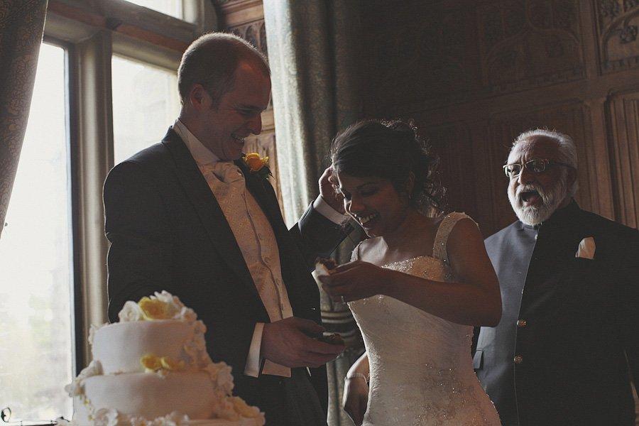 carlton-towers-wedding-photography-72