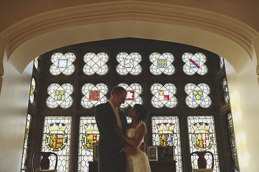 carlton-towers-wedding-photography-73