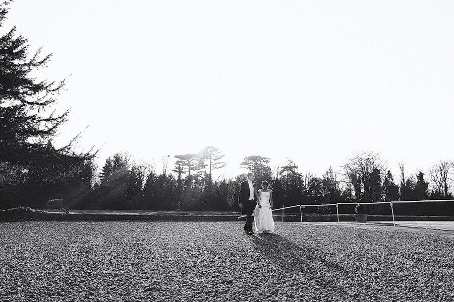 carlton-towers-wedding-photography-76