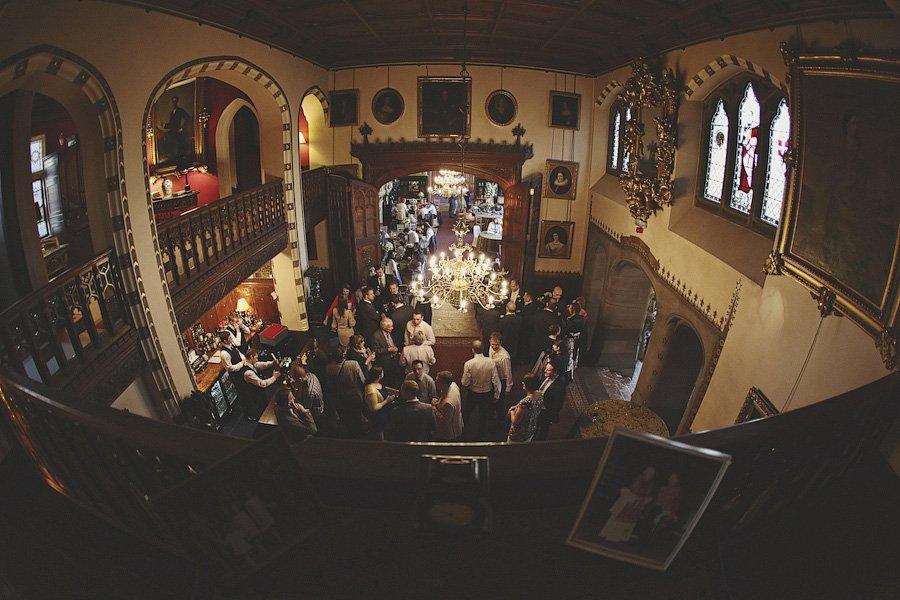 carlton-towers-wedding-photography-79
