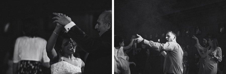 carlton-towers-wedding-photography-97