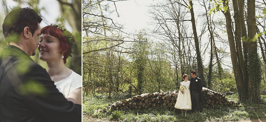 pocklington-wedding-photographer-10