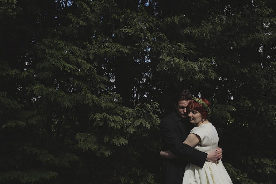 pocklington-wedding-photographer-12