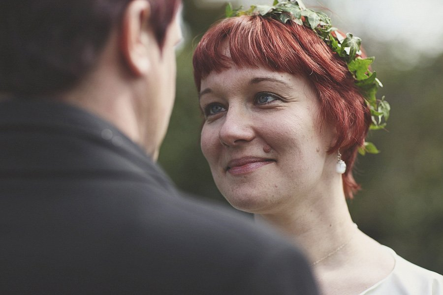 pocklington-wedding-photographer-13