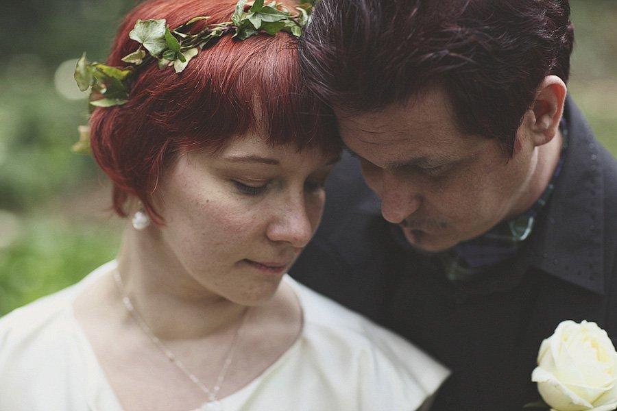pocklington-wedding-photographer-14