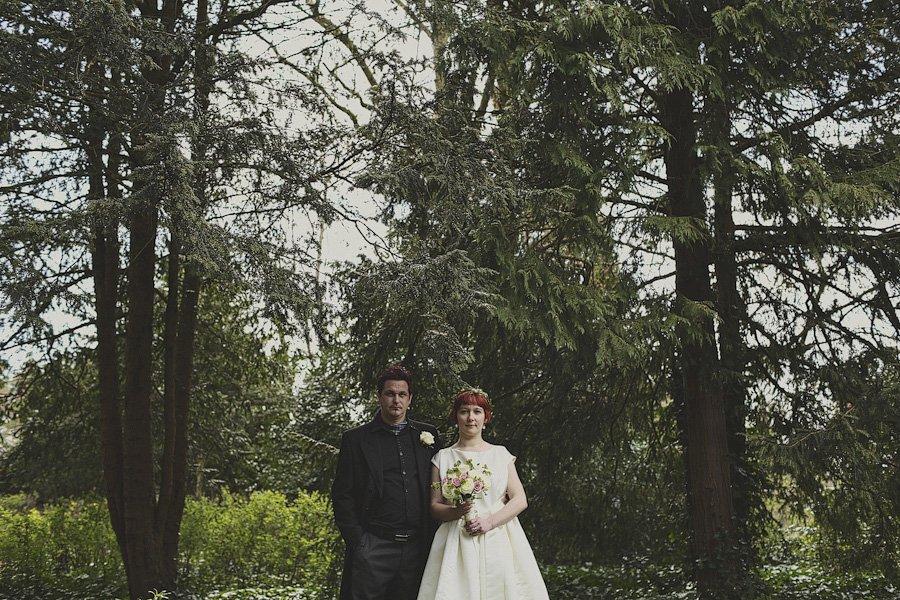 pocklington-wedding-photographer-15
