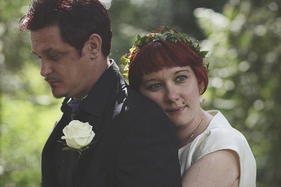 pocklington-wedding-photographer-16
