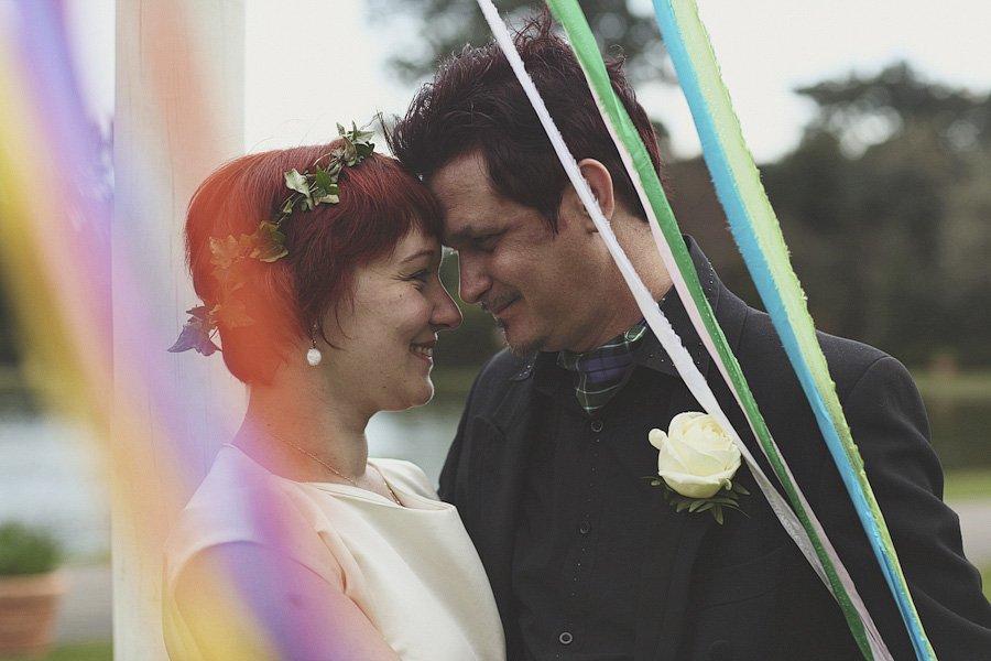 pocklington-wedding-photographer-17