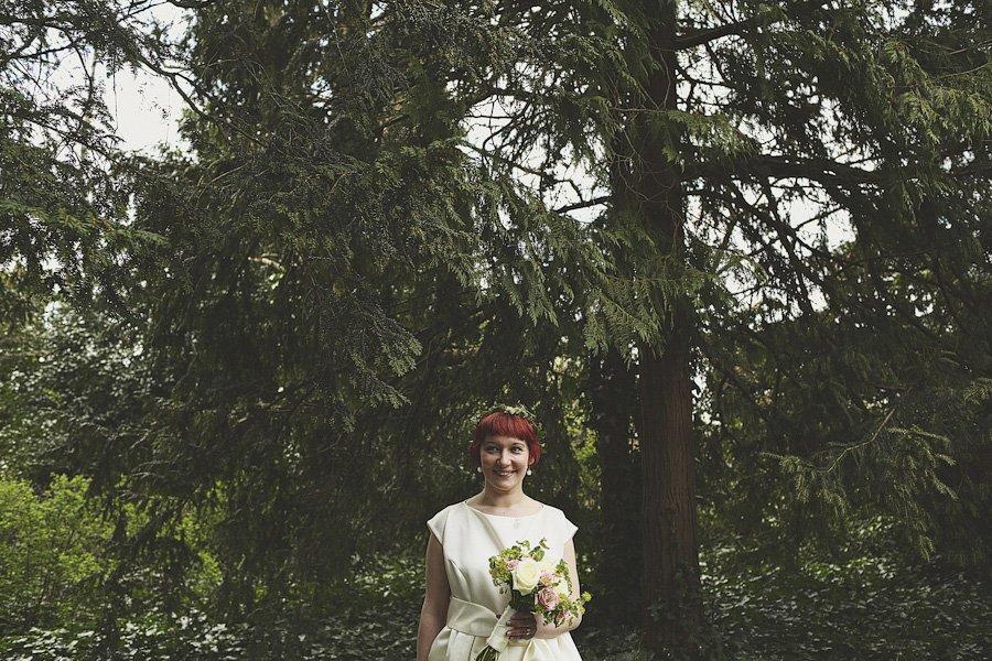 pocklington-wedding-photographer-4