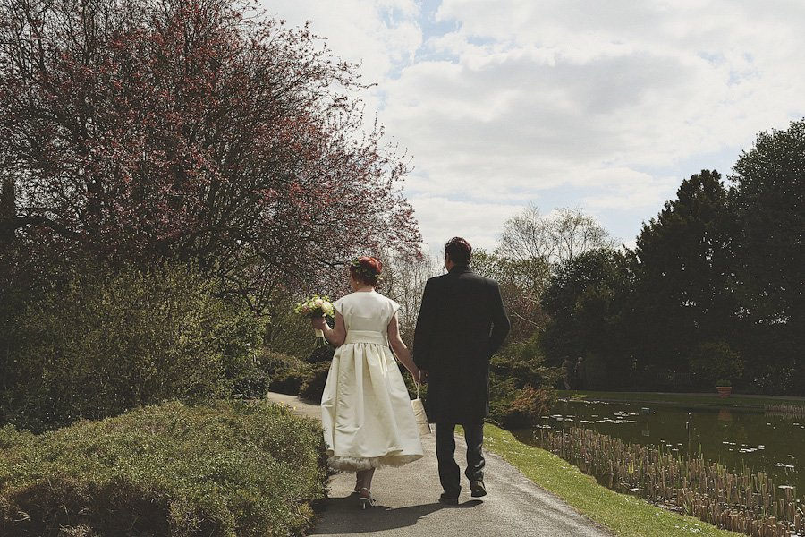 pocklington-wedding-photographer-5