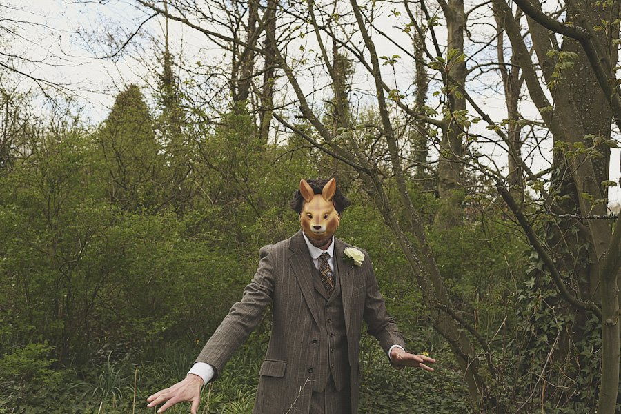 pocklington-wedding-photographer-6