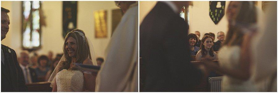 wedding-vows
