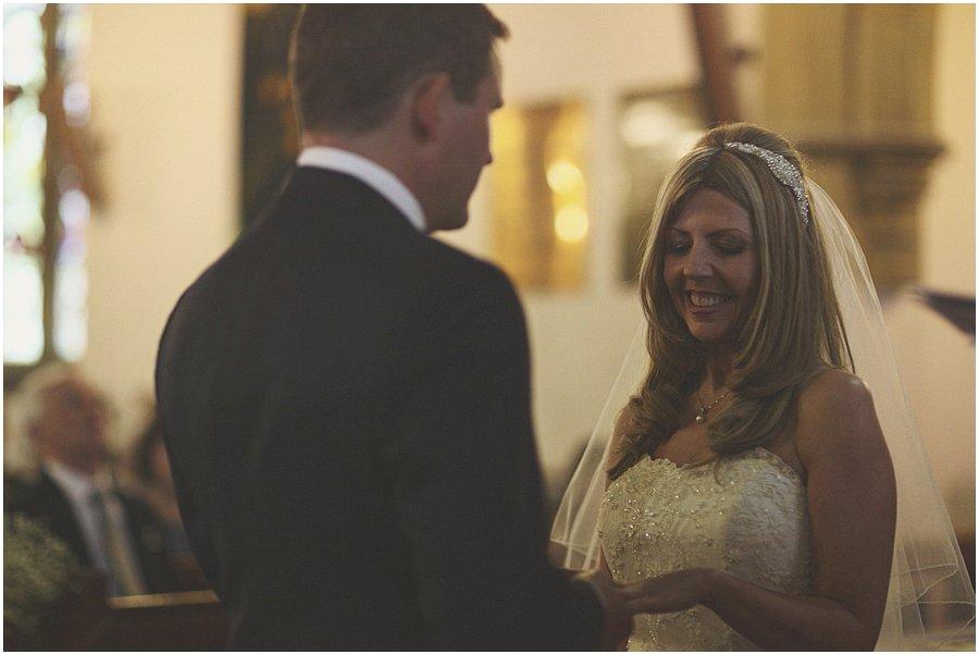 exchanging-wedding-rings