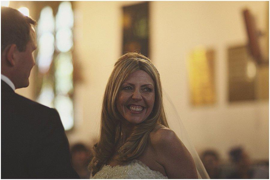 bride-in-church