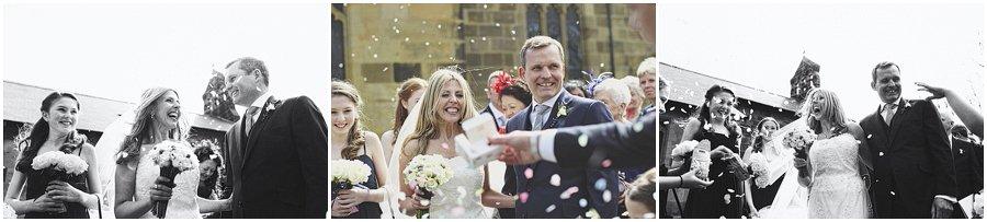 bride-and-groom-confetti