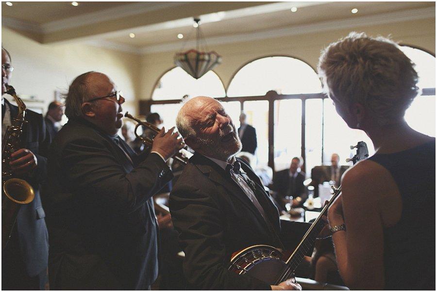 Wedding-Musician