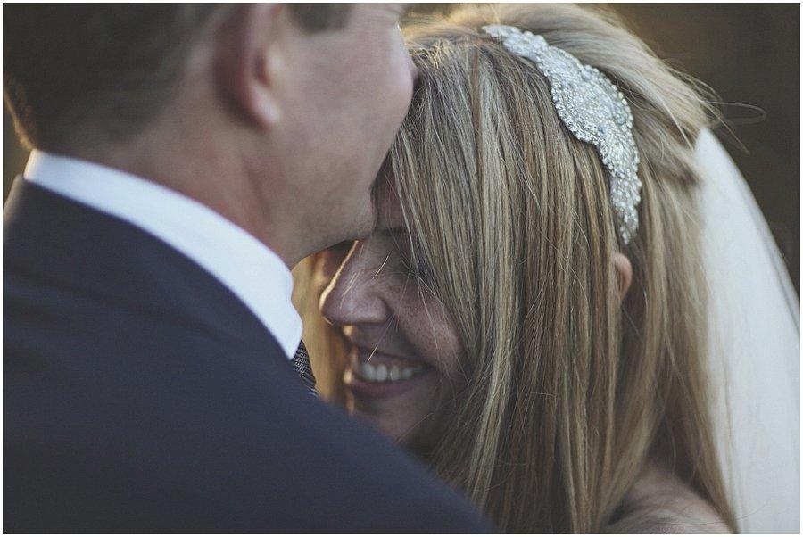 Close-up-of-bride