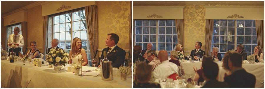 Evening-Reception-Speeches