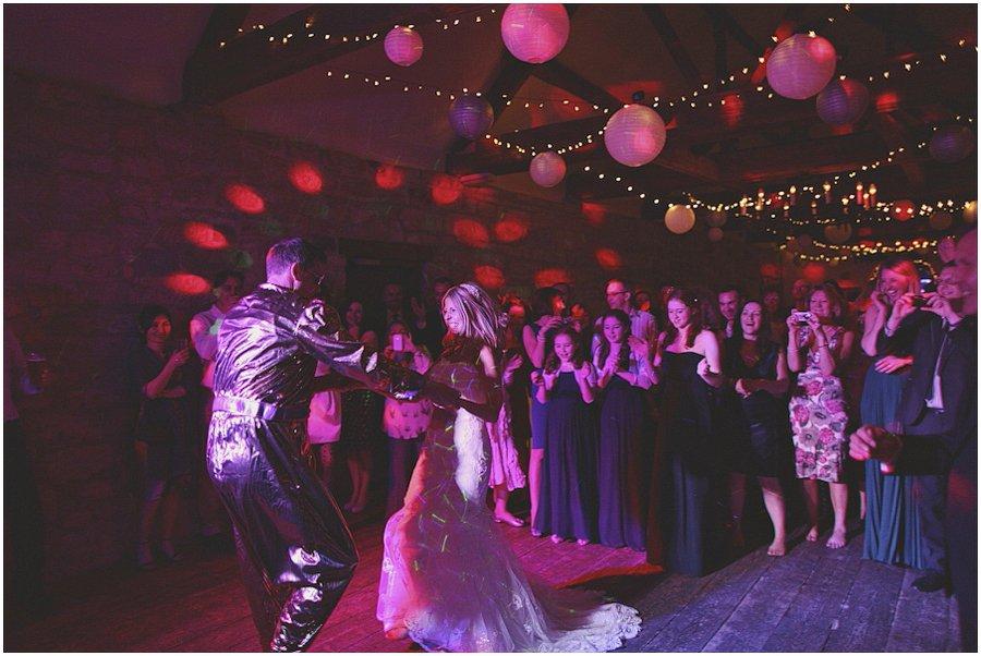 Bride-wild-dancing