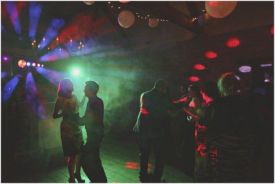 Evening-Reception-Dancing