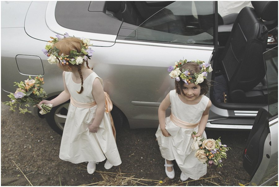 wiltshire-wedding-photography_0040