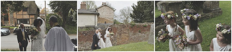 wiltshire-wedding-photography_0045