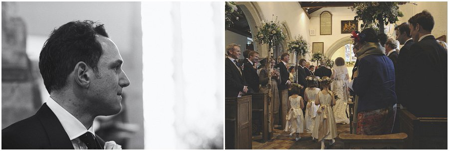 wiltshire-wedding-photography_0047
