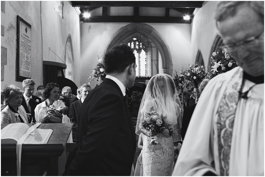 wiltshire-wedding-photography_0048