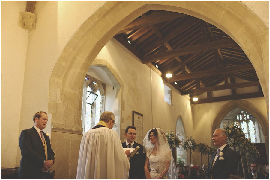 wiltshire-wedding-photography_0050