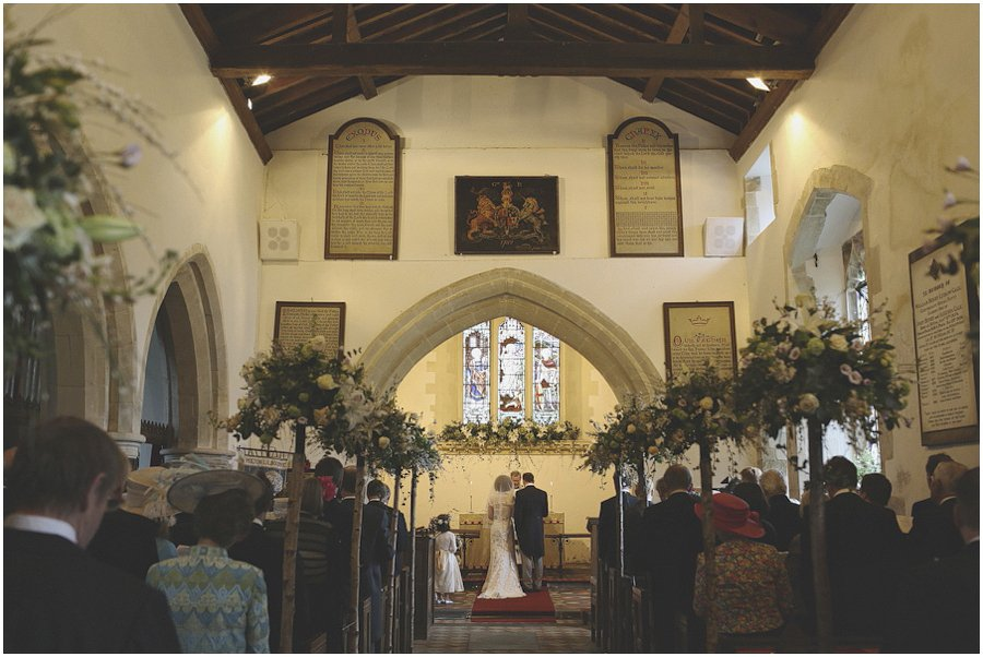 wiltshire-wedding-photography_0060