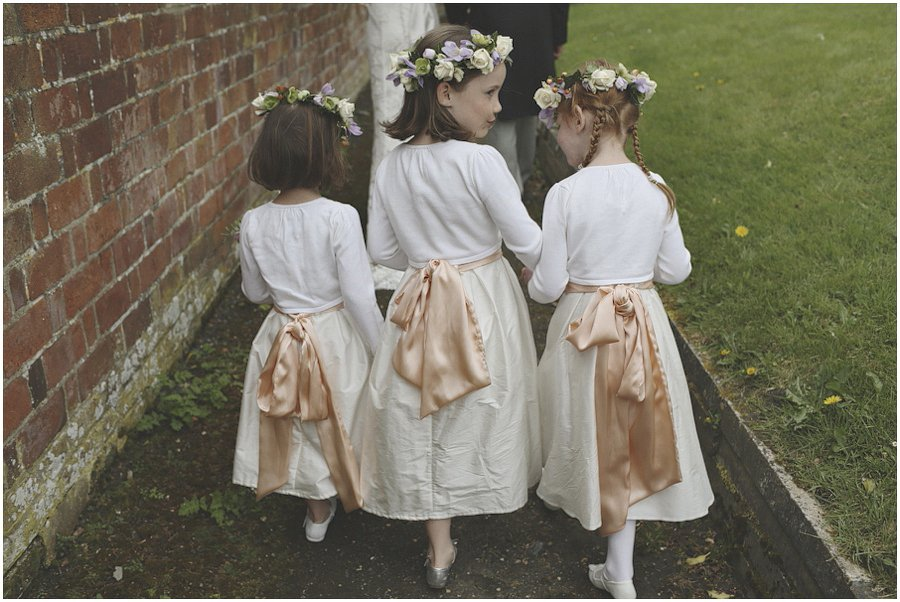 wiltshire-wedding-photography_0065