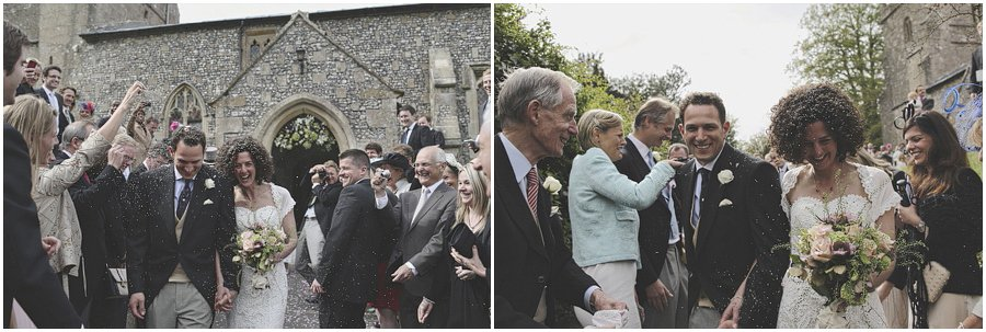 wiltshire-wedding-photography_0070