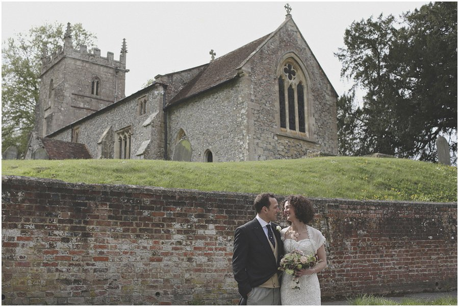 wiltshire-wedding-photography_0071