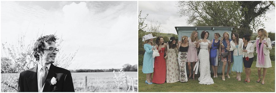 wiltshire-wedding-photography_0080