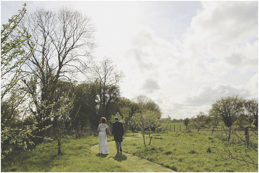 wiltshire-wedding-photography_0082