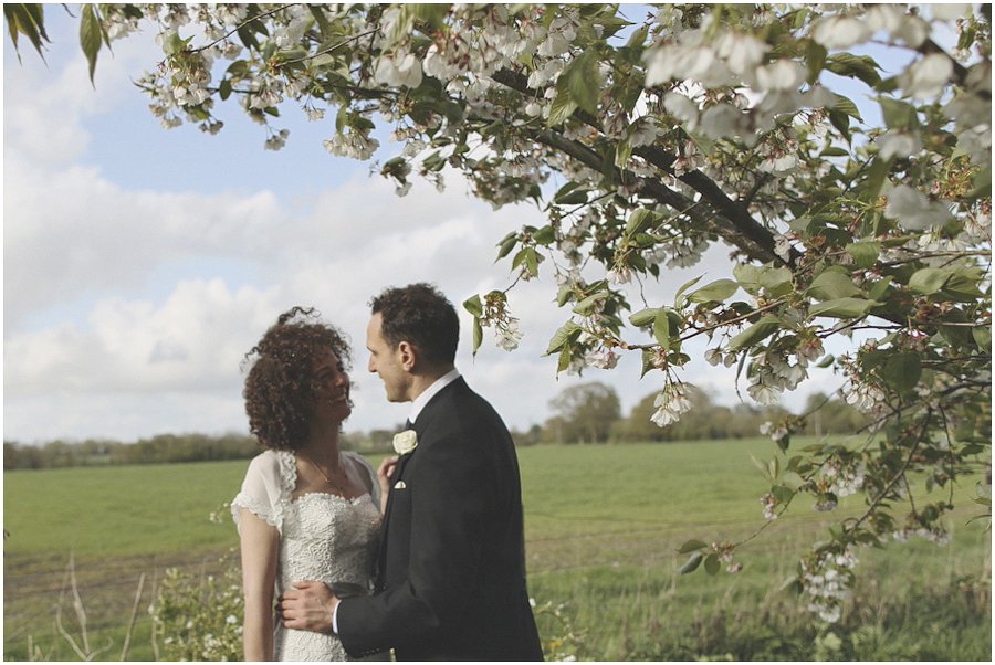 wiltshire-wedding-photography_0085