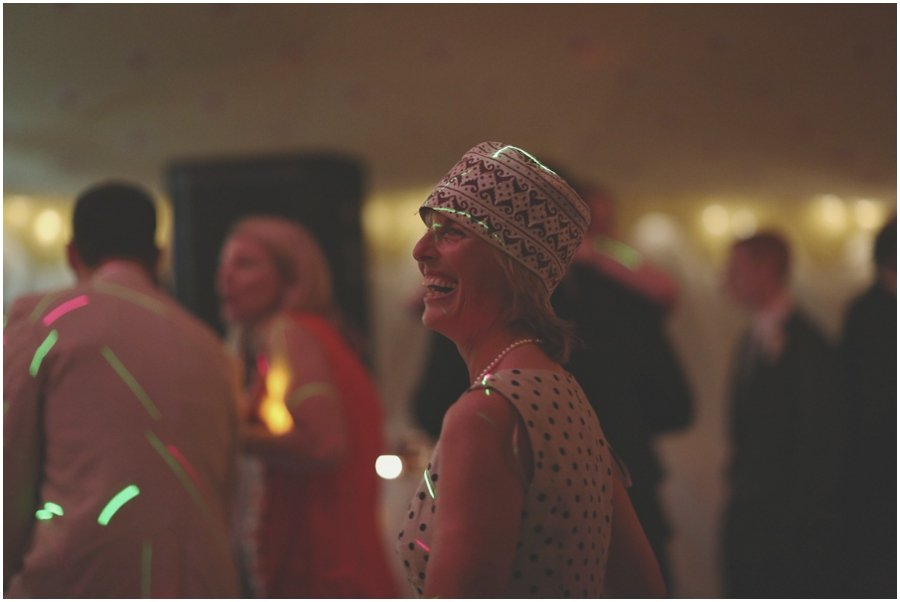 wiltshire-wedding-photography_0115