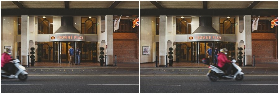oddfellows-chester-wedding_0002