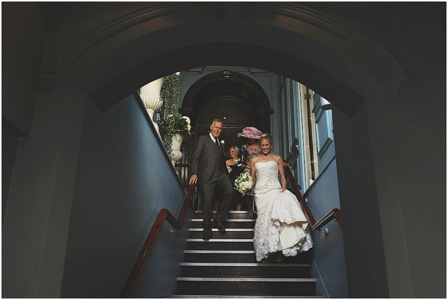 oddfellows-chester-wedding_0042