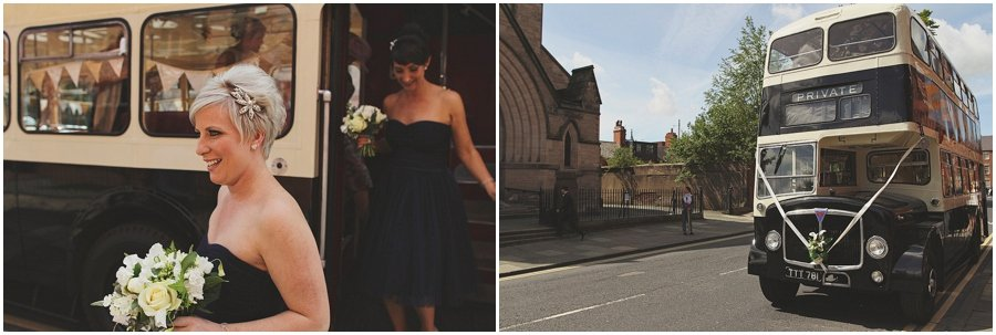 oddfellows-chester-wedding_0049