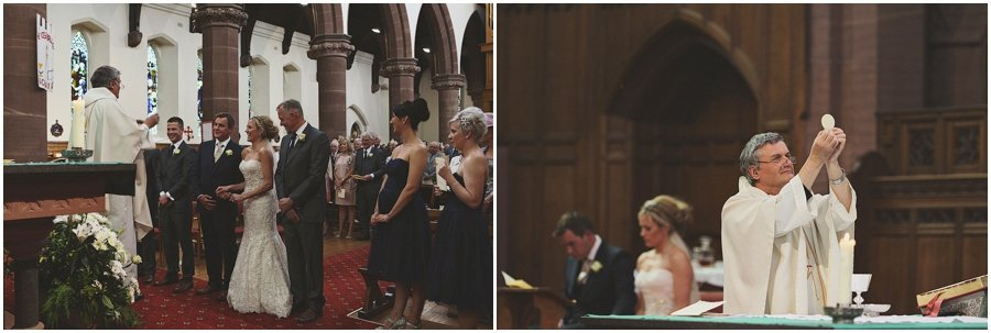 oddfellows-chester-wedding_0067