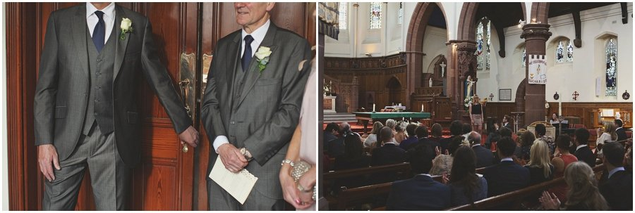 oddfellows-chester-wedding_0071