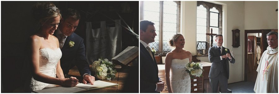 oddfellows-chester-wedding_0072
