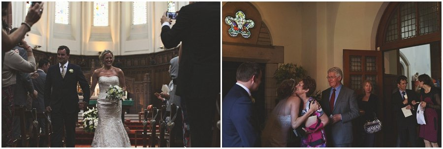oddfellows-chester-wedding_0075